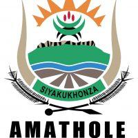 Amathole-District-Municipality