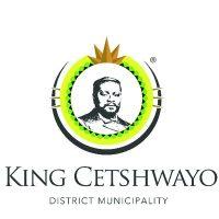 King Cetshwayo District Municipaity