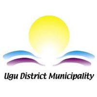 Ugu District