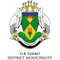 OR Tambo District Municipalilty